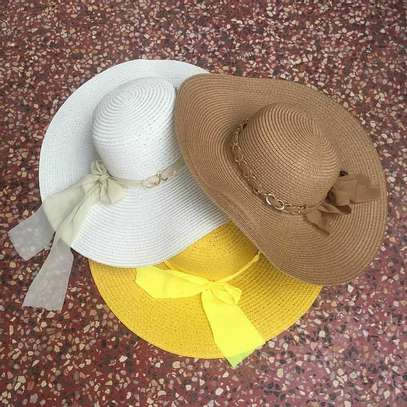 Summer Hats image 2
