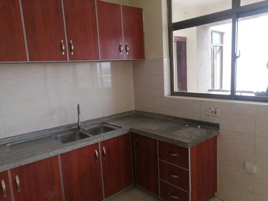 2 bedroom apartment for sale in Kilimani image 4