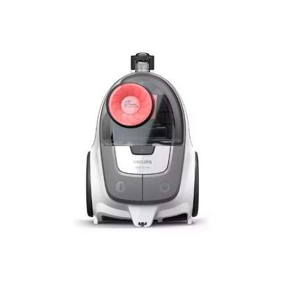 Philips 2000 Series Bagless vacuum cleaner XB2042 / 01 image 3