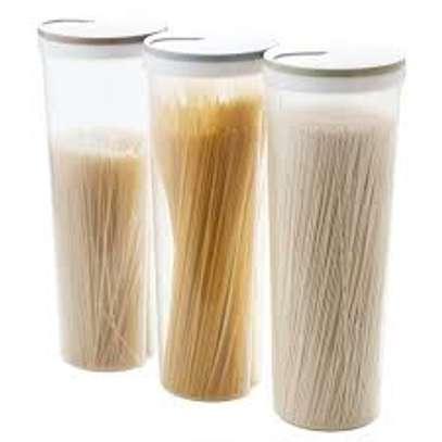 spaghetii holder image 2