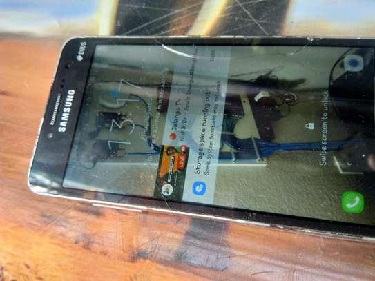 Samsung Galaxy Grand Prime Plus image 3