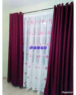 Variance smart curtains image 3