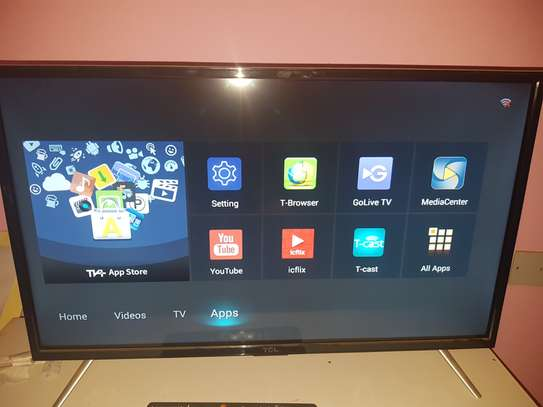 TCL TV ON SALE