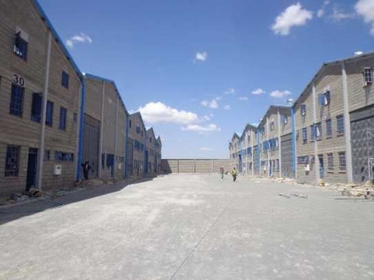 Athi River Area - Commercial Property image 2
