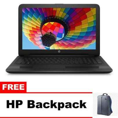 HP Notebook - 14s-cf0036tx image 2