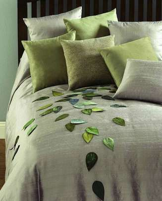 QUALITY DUVETS image 1