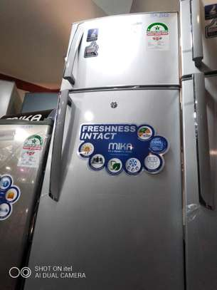 fridges available image 1