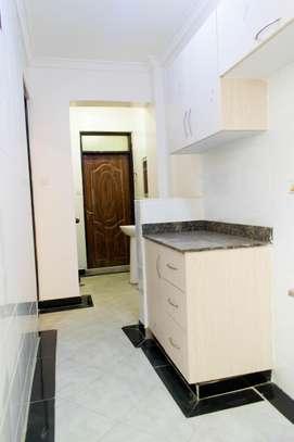 1 bedroom apartment for rent in Ruiru image 10