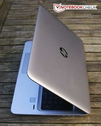 Sleek HP folio 1040