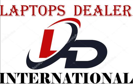 Laptops Dealer International
