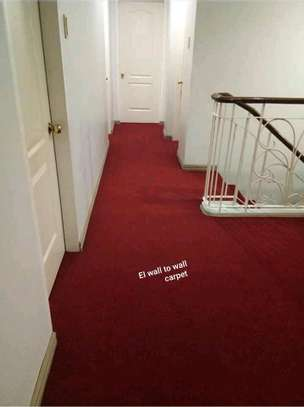 Finest wall to wall carpets image 1