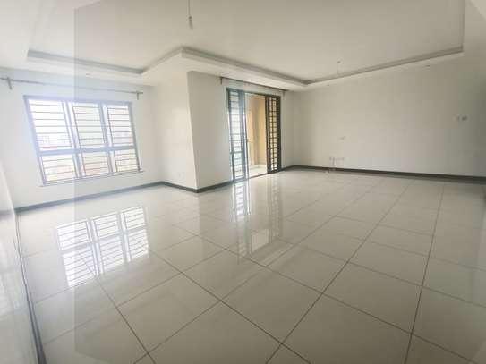 3 bedroom apartment for rent in General Mathenge image 9