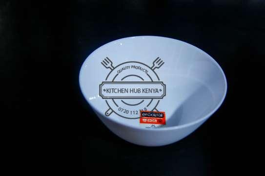 Soup Bowls image 2