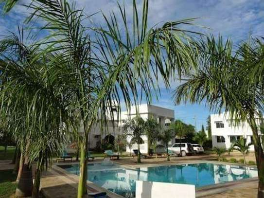 3 bedroom apartment for sale in Nyali Area image 17