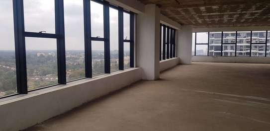 1510 m² office for sale in Westlands Area image 3