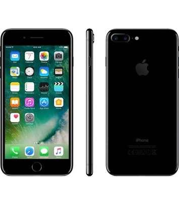Apple iPhone 7 Plus image 4