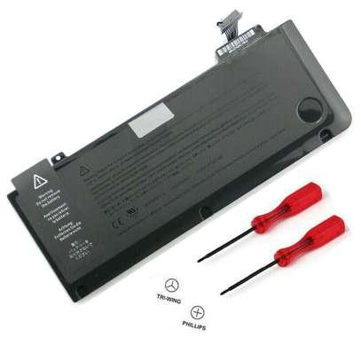 Batteries For Macbook, Macbook Air Macbook Pro Battery Replacement image 4