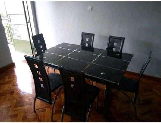 Dinning sets image 1