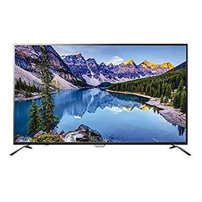 Skyview 32 inch digital TV