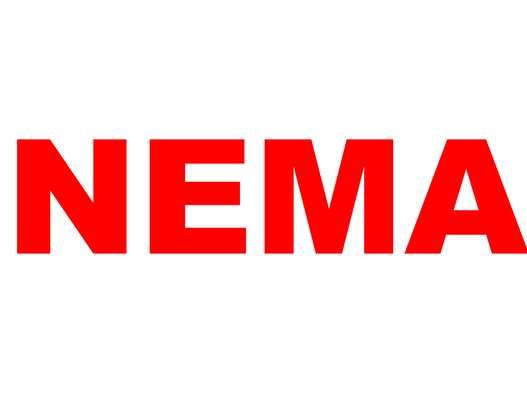 NEMA REGISTRATION SERVICES image 2