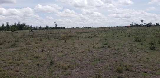 Residential Plots in Juja Farm Athi image 5