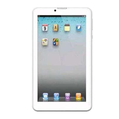 Discover K11 7inch, 64GB, Dual SIM, Wi-Fi, 4G LTE, image 6