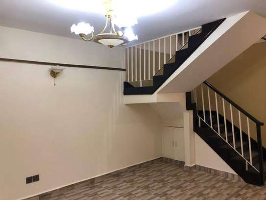 3 bedroom townhouse for sale in South C image 2