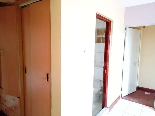 2 bedroom apartment for rent in Ngong Road image 5