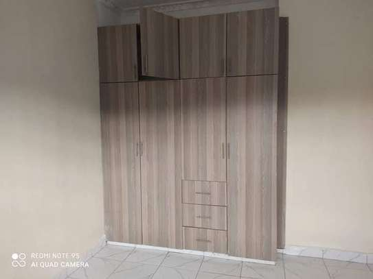 3 bedroom house for sale in Juja image 8