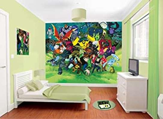 Wallpaper image 3
