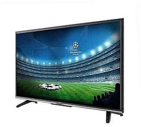 SYINIX 24INCH DIGITAL TV