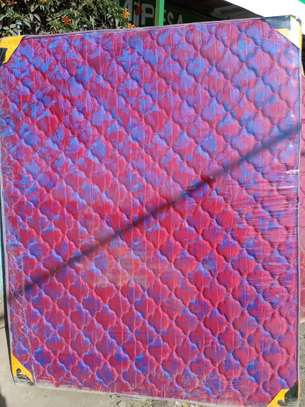 Cheap Morning Glory mattresses image 2