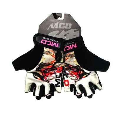 Gym Gloves , Sports , Gym