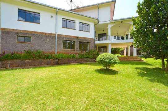 2 bedroom house for rent in Rosslyn image 1