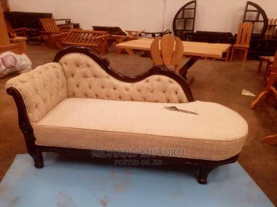 Classic Designer's Furniture image 1