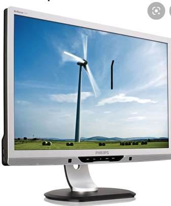 Philips 22 inches image 1