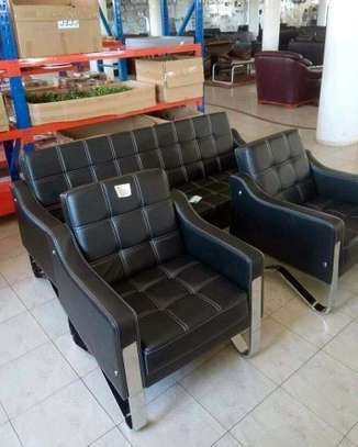 executive quality office and guest seat image 15