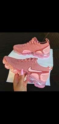 Nike VaporMax Moc image 2