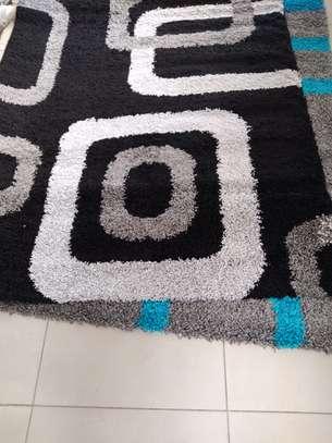 Carpets and carpets image 3
