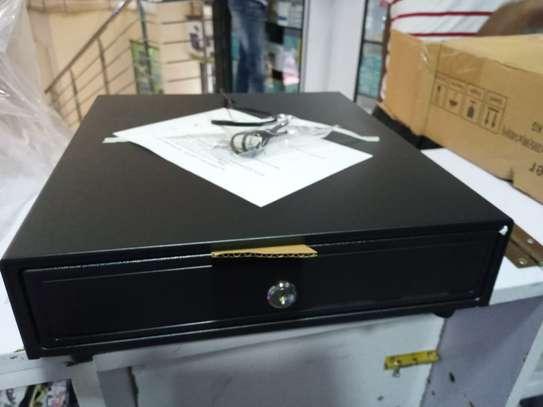 cash drawer image 1