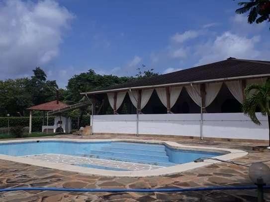 Malindi Town - House, Townhouse image 1