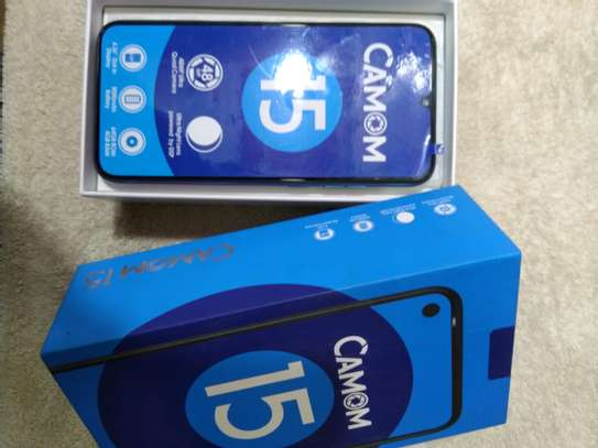 mobile phones0776294332 image 3