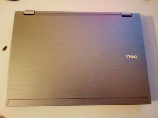 LAPTOP-DELL image 1