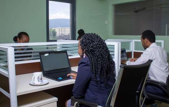 Nakuru Box image 5