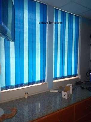 elegant office blinds image 4