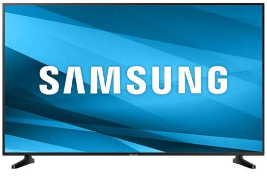 "Samsung 32"" digital TV image 1"