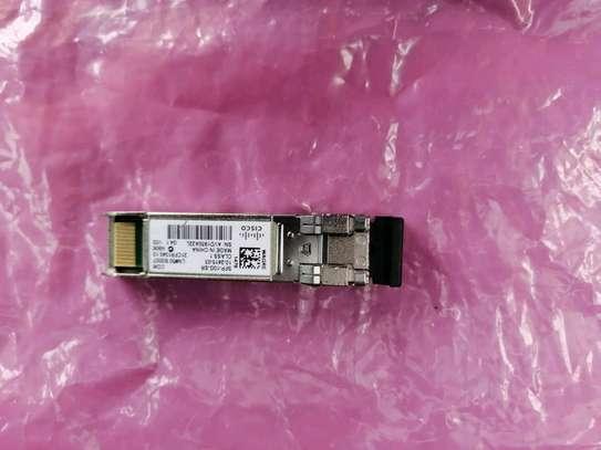 Apache electronics image 2