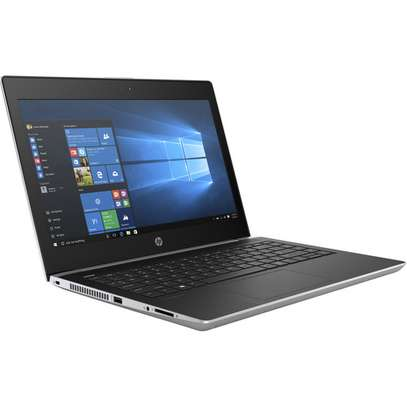 "HP 13.3"" ProBook 430 G5 Laptop core i7 8gb/1tb image 1"