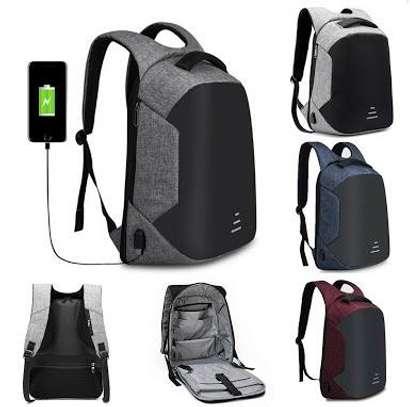 Laptop Bag Pack image 1