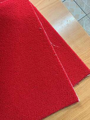 Wall to wall carpets - new image 2